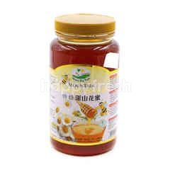 Green Bio Tech Mountain Flower Honey