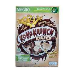 Koko Krunch Sereal Duo