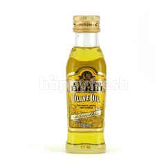 Fillippo Berio Pure Olive Oil