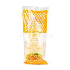 Kewpie Mayonnaise Mild Type