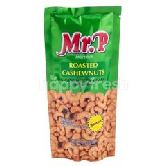 Mr. P Roasted Cashewnuts
