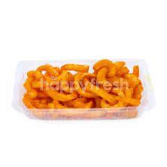 Aeon Spiral Fries