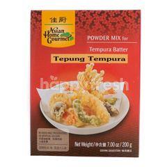Asian Home Gourmet Tempura Powder Mix