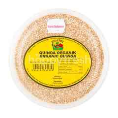 Healthy Home Organic Quinoa