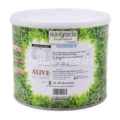 Alive Nutrilove Super Alkaline Food