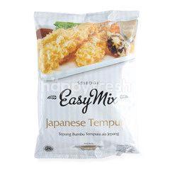 Sriboga Easy Mix Japanese Tempura Style Flour