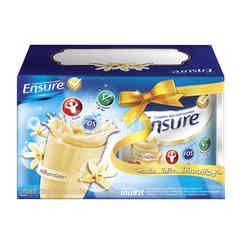 Ensure Vanilla Giftpack 850 g X 2 Pcs
