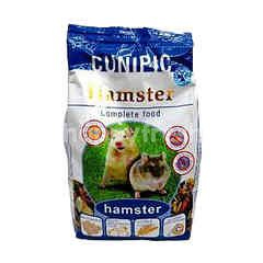 Cunipic Complete Food Hamster 800g
