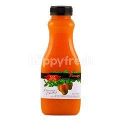 Juice United Mango