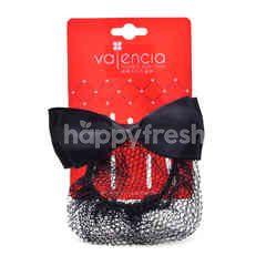 Valencia Hair Bands