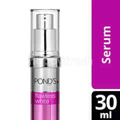 Pond's Flawless White Ultra Lominous Face Serum