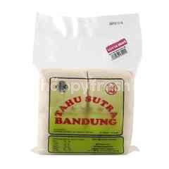 NJ Tahu Sutra Bandung