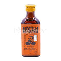 SLOAN'S LINIMENT Massage Oil