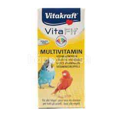VITAKRAFT Vita Fit Multivitamin