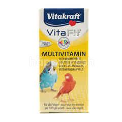 VITAKRAFT Vita Fit Multivitamin