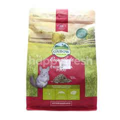 Oxbow Essentials Chincilla Food