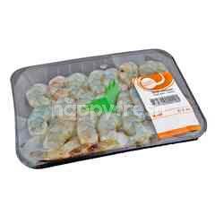 Gourmet Market Vannamei Shrimp