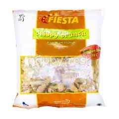 Fiesta Crispy Crunch Chicken Skin