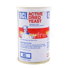 Dcl Active Dried Yeast