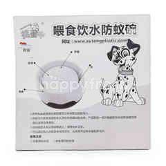 Doa Dang Gui Anti-Ant Water Control
