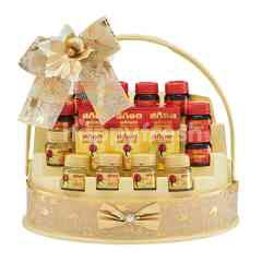 Scotch Hamper B