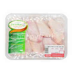 NUTRI PLUS Lacto Plus III Mid Join Wing ~400g