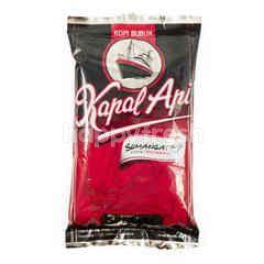 Kapal Api Special Coffee Powder