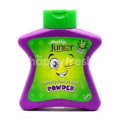 Anakku Junior Twinkly Tropical Twist Powder