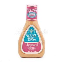 Ken's Saus Thousand Island