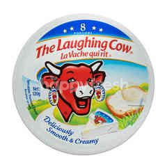 The Laughing Cow Cheese Spread Original