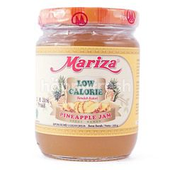 Mariza Pineapple Jam