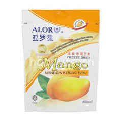 TASTIWAY Alor Freeze Dried Mango