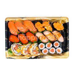 Aeon Sushi Set