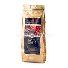 JJ Royal Java Gold Powder Coffee