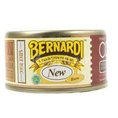 Bernardi Corned Beef