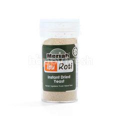 Meriah Instant Dried Yeast