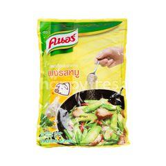 Knorr Pork Flavor Seasoning