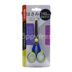 Umoe Stainless Steel Scissor