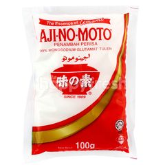 Ajinomoto Umami Seasonings