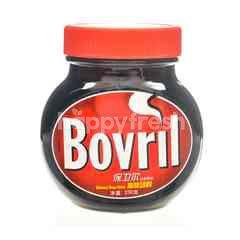 Bovril Savoury Stock Soup (Free 155g)