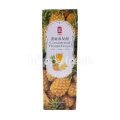 E.Ben Concentrated Pineapple Vinegar