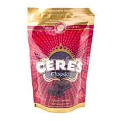 Ceres Classic Chocolate Sprinkle