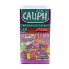 CALIPH Mix Fruit Drink