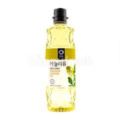 Essential Chungjungwoon True Light Fine
