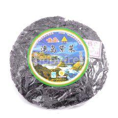 Tts Jiasheng Seaweed Cap Gunung