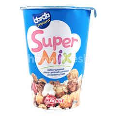 Darda Popcorn Super Mix
