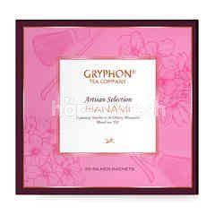 Gryphon Hanami Green Tea