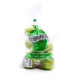 Green Apple (8 Pieces)