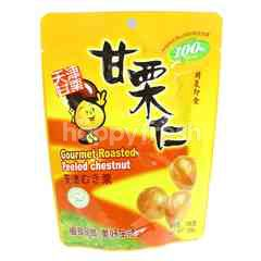 TIANJIN YANDU Gourmet Roasted Peeled Chestnut