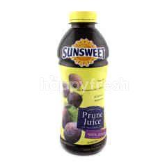 Sunsweet Prune Juice 100%